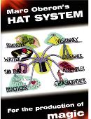 Create Your Own Magic System Trick