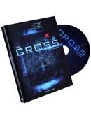 Cross Bonus Pack Trick