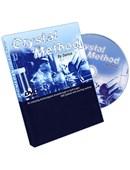 Crystal Method DVD