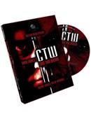 CTW DVD