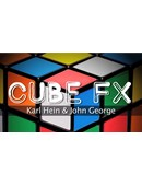 Cube FX Trick