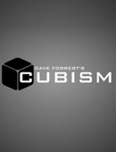 Cubism Trick