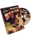 Curse Of Monster Mentalism - Volume 2 DVD