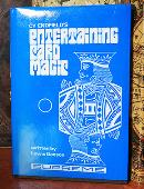 Cy Endfield's Entertaining Card Magic Book