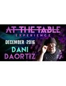Dani DaOrtiz Live Lecture 2 Live lecture