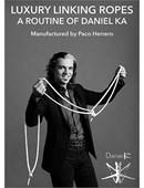 Daniel Ka's Linking Ropes Trick