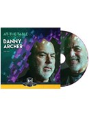Danny Archer Live Lecture DVD DVD