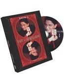 Daryl Card Revelations - Volume 1 DVD