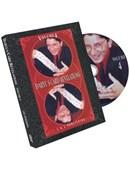 Daryl Card Revelations - Volume 4 DVD