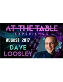 Dave Loosley Live Lecture magic by Dave Loosley