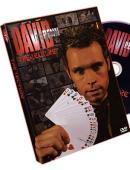 David Penn Lecture DVD