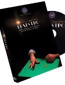 David Roth: Maestro DVD
