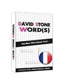 David Stone's Words Trick
