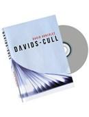 David's Cull DVD