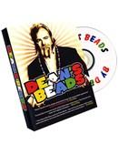 Dean's Beads DVD