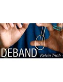 Deband magic by Kelvin Trinh