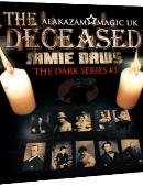 Deceased  DVD