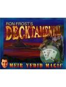 Decktamental trick Trick