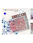 Decode DVD