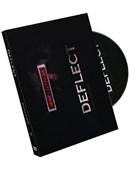 Deflect DVD