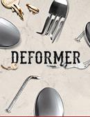Deformer Trick