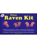 Deluxe Raven® Kit  w/Online Instructions DVD