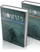 Destroyers & Moments Book