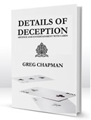 Details of Deception Book