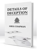 Details of Deception Book