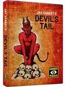 Devil's Tail DVD