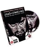 Dial-Abolical DVD
