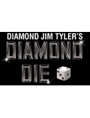 Diamond Die Accessory