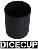 Dice Cup  Dice Stacking Accessory
