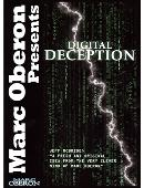 Digital Deception DVD