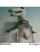 Dinosalt Trick