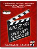 Director's Cut Magic download (video)