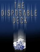Disposable Deck 2.0 Trick