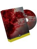 Dissolve DVD