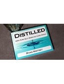 Distilled Book
