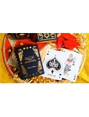 Divine Art Playing Cards Deck of cards