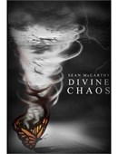 Divine Chaos Magic download (ebook)