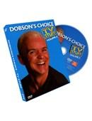 Dobson's Choice TV Stuff Volume 2 DVD