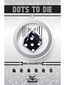 Dots to Die 2.0 Trick