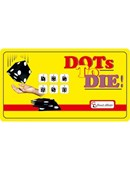 Dots to Die  Trick