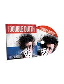 Double Dutch DVD