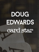 Doug Edwards: Card Star Magic download (video)