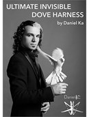 Dove Harness Accessory