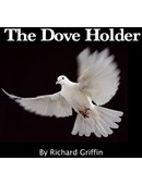 Dove Holder Accessory