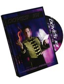 Doves 101 Andy Amyx DVD