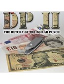DP II - The Return of the Dollar Punch Trick